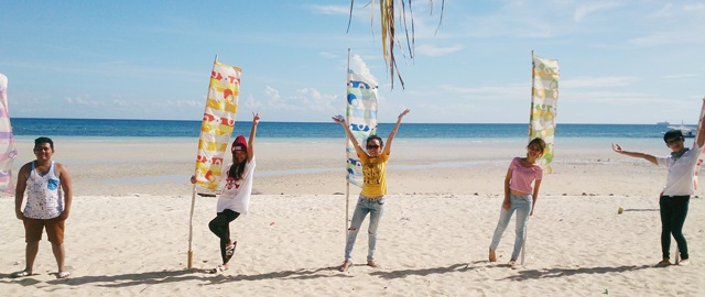santiago beach camotes header image